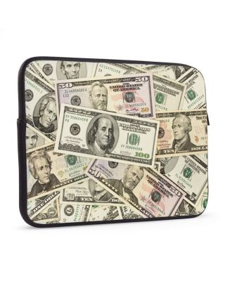 Laptop sleeve 13 inch Dollars
