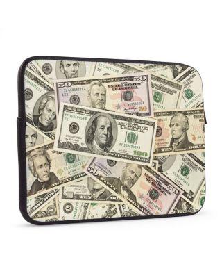 Laptop sleeve 15 inch Dollars