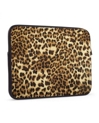 Laptop sleeve 17 inch Panter