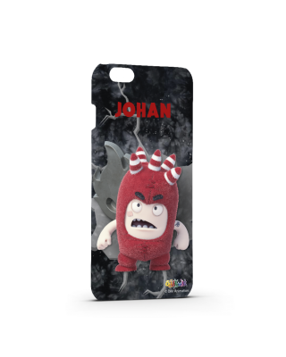 iPhone 6 Plus & 6s Plus hardcase Oddbods